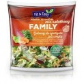 FIT& EASY SAŁATKA FAMILY 250G