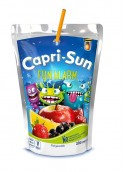 CAPRI SUN FUN ALARM 200ML