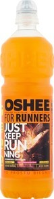 OSHEE ORANGE 750 ML